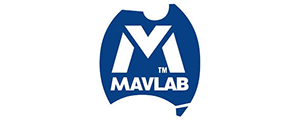 MAVLAB ANIMAL HEALTH