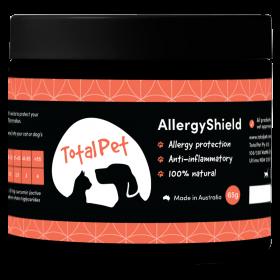 TotalPet AllergyShield 65g