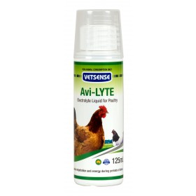 Avi-Lyte 125ml