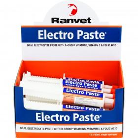Ranvet Electro Paste 60ml