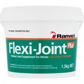 Flexi-Joint Plus 1.5kg