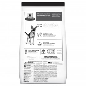 Hill's Science Diet Canine Adult Active 20kg