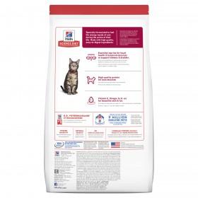 Hill's Science Diet Cat Adult 10kg