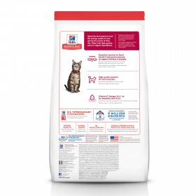 Hill's Science Diet Cat Adult 2kg