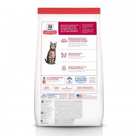 Hill's Science Diet Feline Adult 2kg