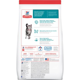 Hill's Science Diet Cat Adult Indoor 2kg