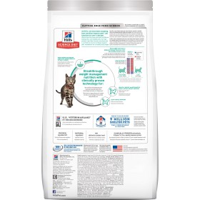 Hill's Science Diet Cat Adult Perfect Weight 1.3kg