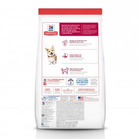 Hill's Science Diet Canine Adult Small Bites 6.8kg