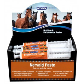 Nervaid 60ml