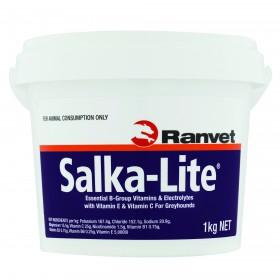 Salka-Lite 1kg
