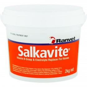 Salkavite 2kg