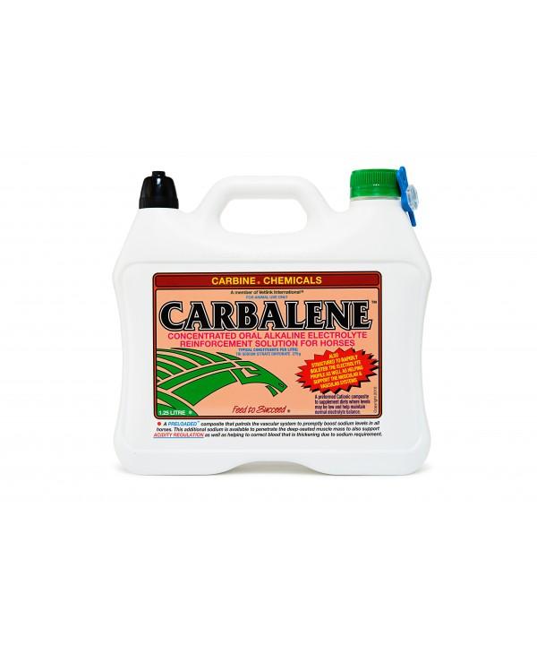 Carbine Carbalene 1.25L