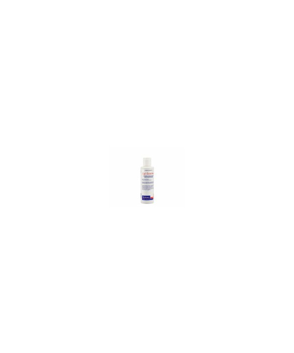 Epi Soothe Rinse Conditioner 237ml