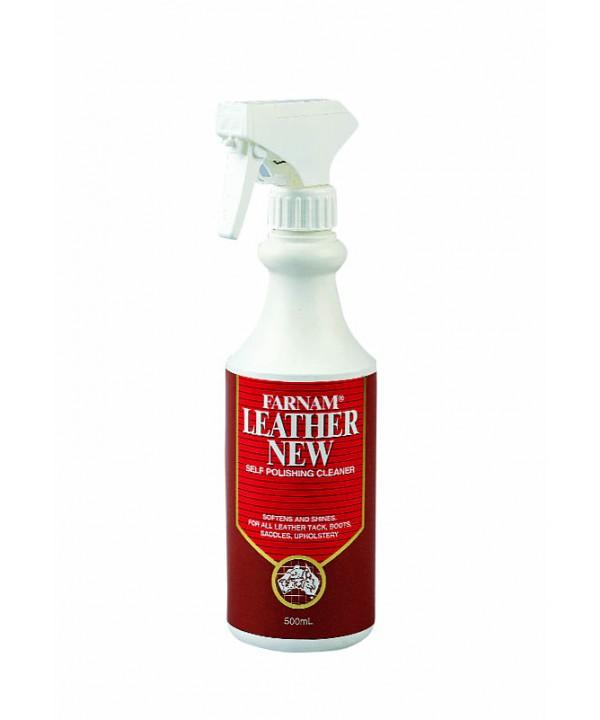 Farnam - Leather New 500ml