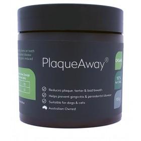 PlaqueAway 100g