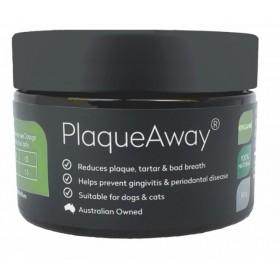 PlaqueAway 50g