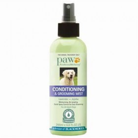 PAW Lavender Condition and Groom Mist 200ml