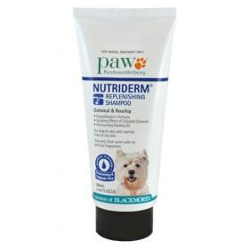 PAW Nutriderm Shampoo 200ml