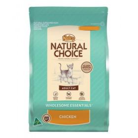 Nutro Cat Adult Chicken 3kg
