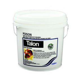 TALON WAX BLOCKS 2.4KG