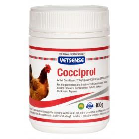 Cocciprol 100g