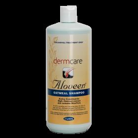 Aloveen Shampoo 1L