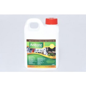 Anitone Liquid Supplement 1L
