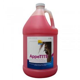 AppeTITE 3.78L