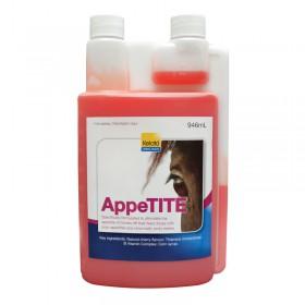 AppeTITE 946ml