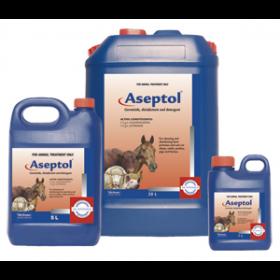Aseptol Disinfectant 1L