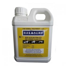 Baladene 1L