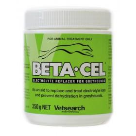 Betacel Greyhounds 1kg