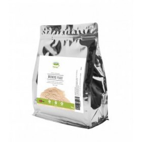 Crooked Lane Harvest Brewers Yeast 2kg