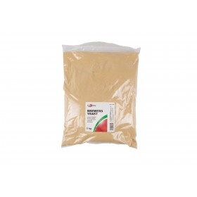 BREWERS YEAST VALUE PLUS 5KG