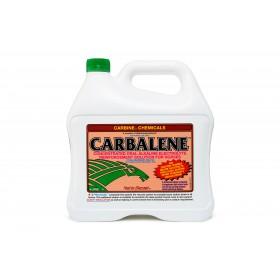 Carbine Carbalene 4L