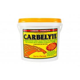 Carbine Carbelyte 5kg