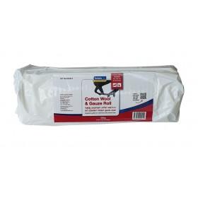Kelato Cotton Wool & Gauze 500g