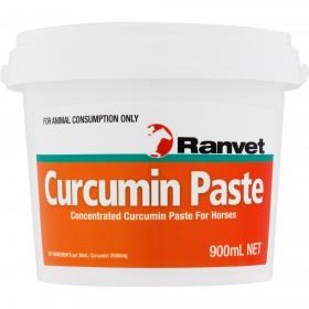 Curcumin Paste 900ml