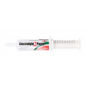 ValuePlus Electrolyte 2 Paste 60ml