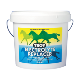 Electrolyte Replacer 3kg