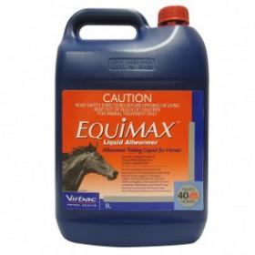 Equimax Liquid 5L
