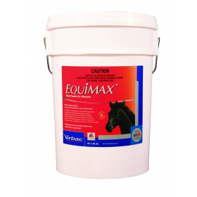 Equimax 35ml Bucket - 60pk