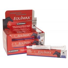 Equimax 35ml