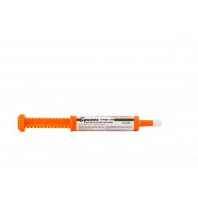 Equinox Orange 32.6g