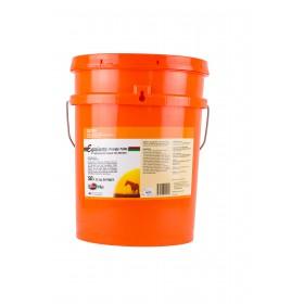 Equinox Orange 32.6g Bucket - 50pk