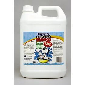 Fido's Everyday Shampoo 20L