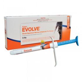 EVOLVE PASTE 6.42G