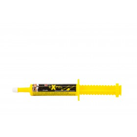 EXPEL YELLOW TUBE 32.5G