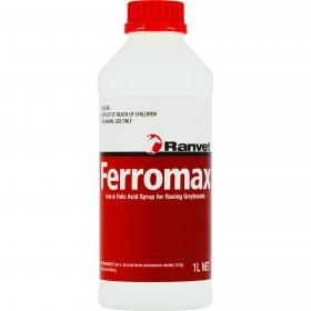 Ferromax 1L