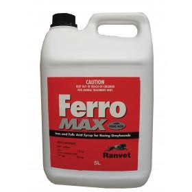 FERROMAX 5L